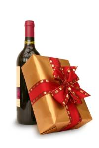 Gift ideas for food and wine lovers, The A.O.C Cookbook, Suzanne Goin, Knoff publishing, gift bottles, cheese pairings, sparkling wines, wines for Christmas dinner