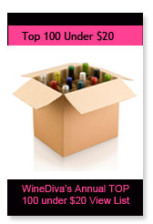 top 100 wines reviewed, wine reviews, wine recommendations