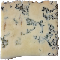 Upper Bench winery, Upper Bench winery King Cole, blue cheese